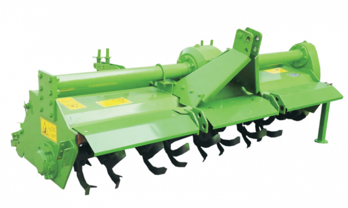 350mm Rubber Track Crawler Farm Tractor With Zero Turning Radius Easy Operation 2